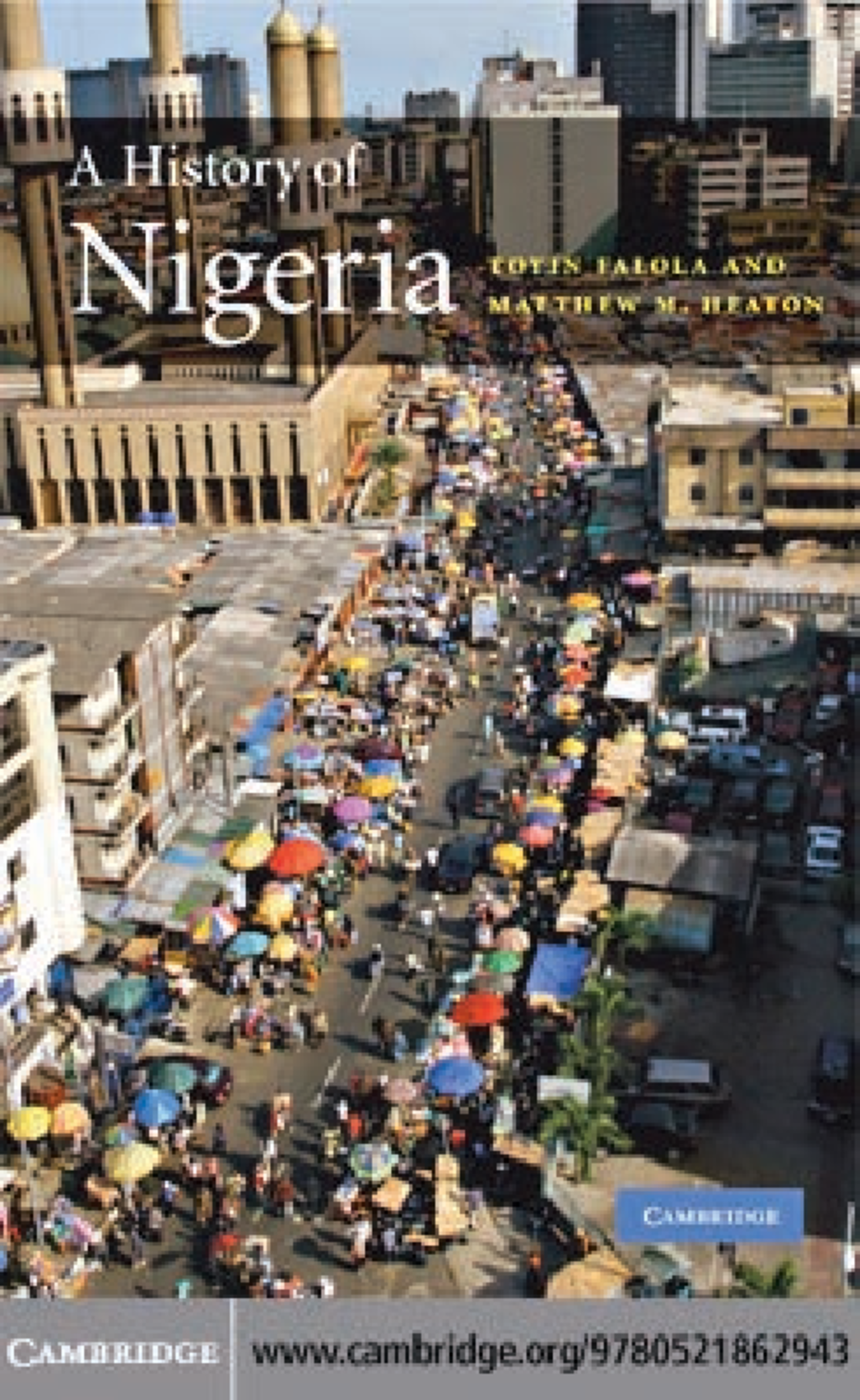 Pre colonial nigeria essays labor union essays