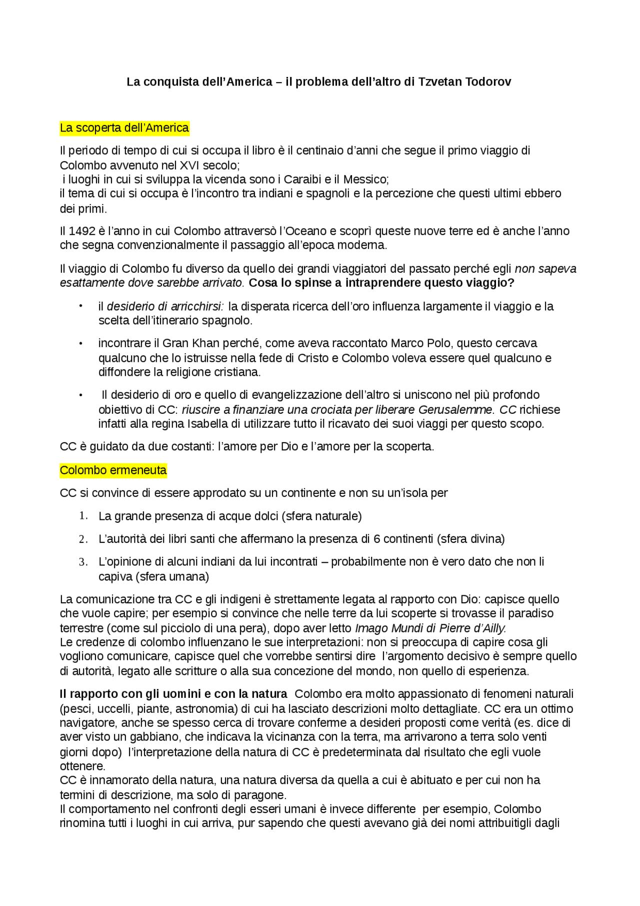 Criptovalute di trading con risk management