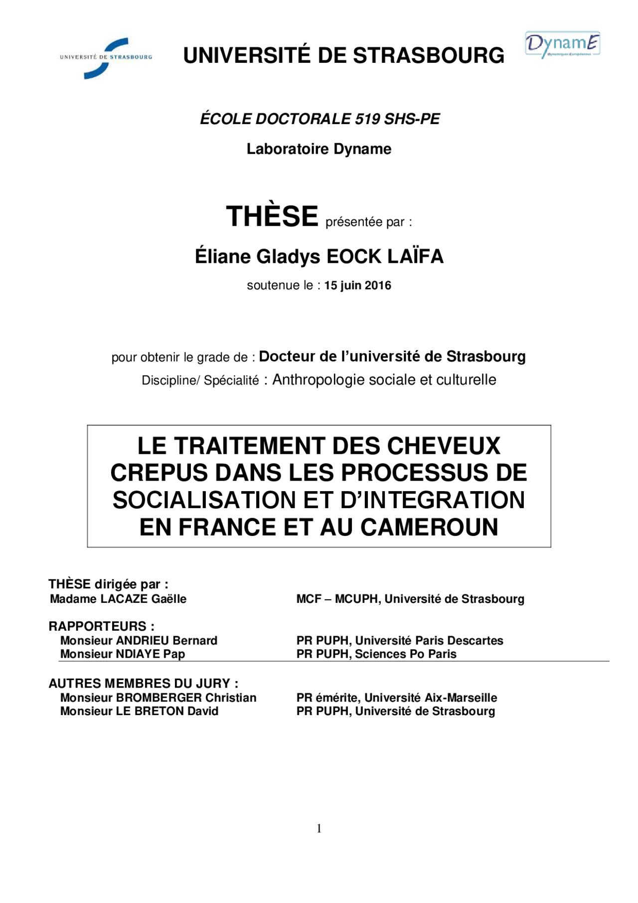 Lesbiennes françaises en ciseau