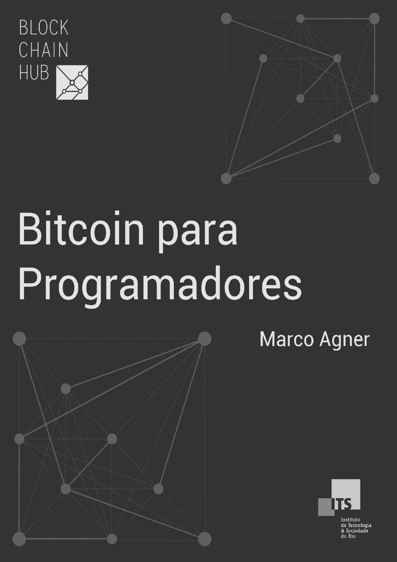 rpcuser bitcoin)