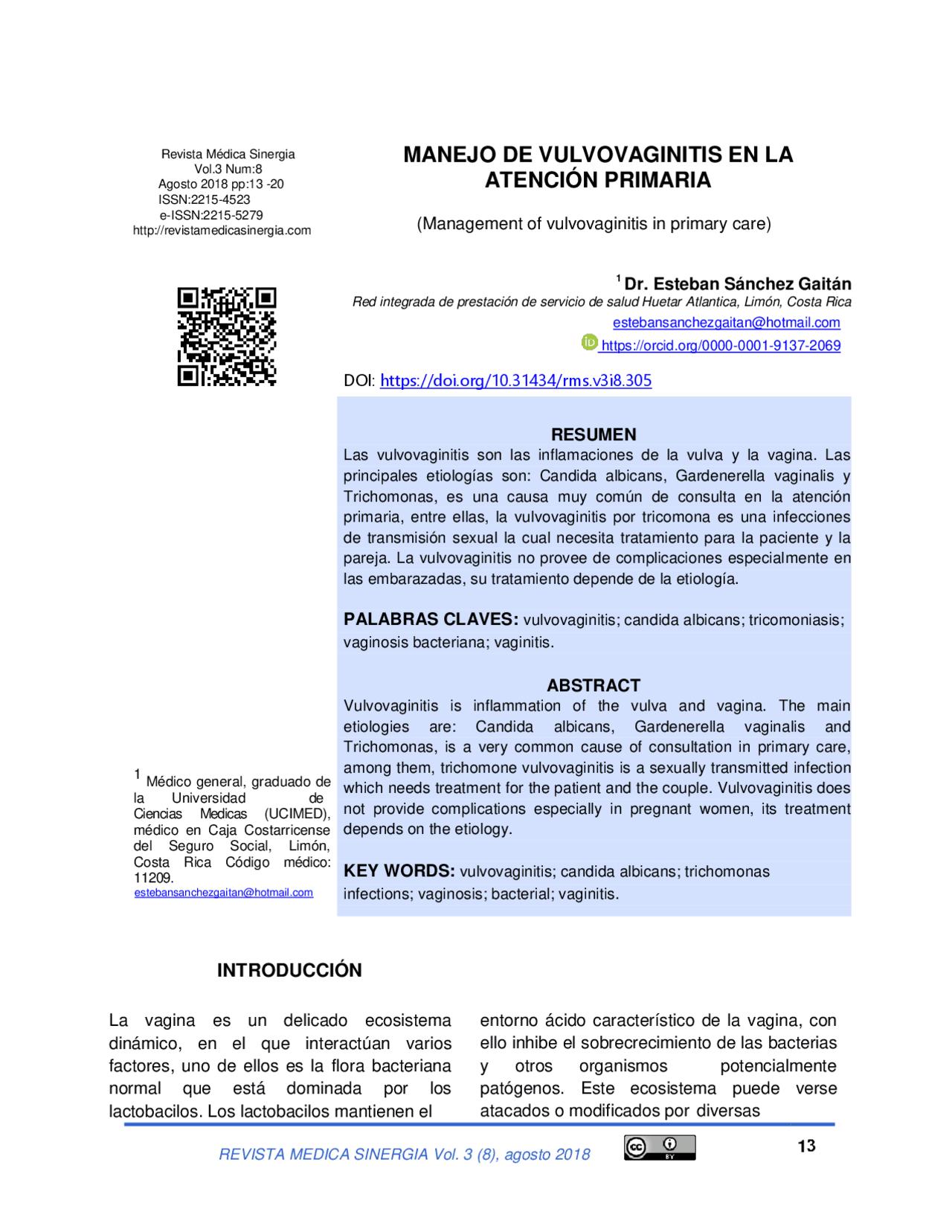 A húgyúti fertőzések laboratóriumi diagnosztikája és kezelése