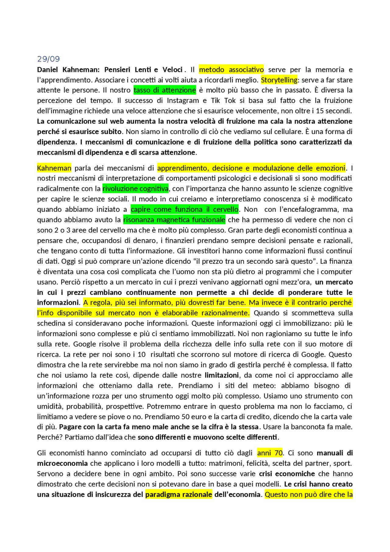 vai allopzione binaria automatica sopravento opzione binaria tradin italia broker bitcoin b x
