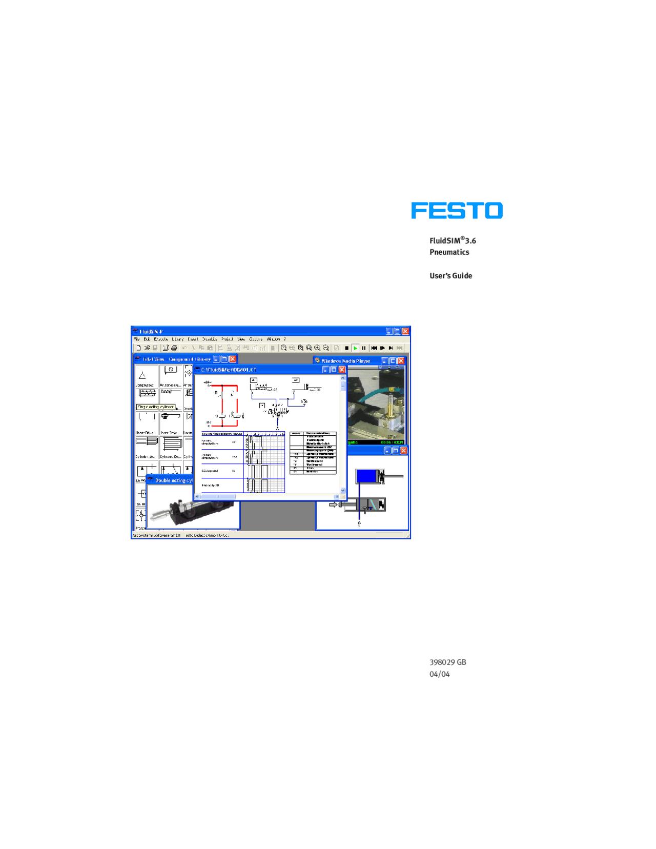 5 code fluidsim activation Fluidsim 4.5