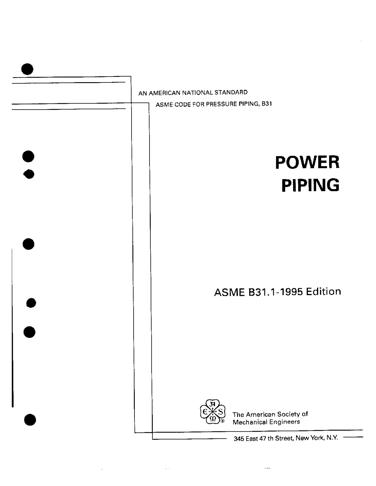 Boiler Spark Generator 6311 NEW