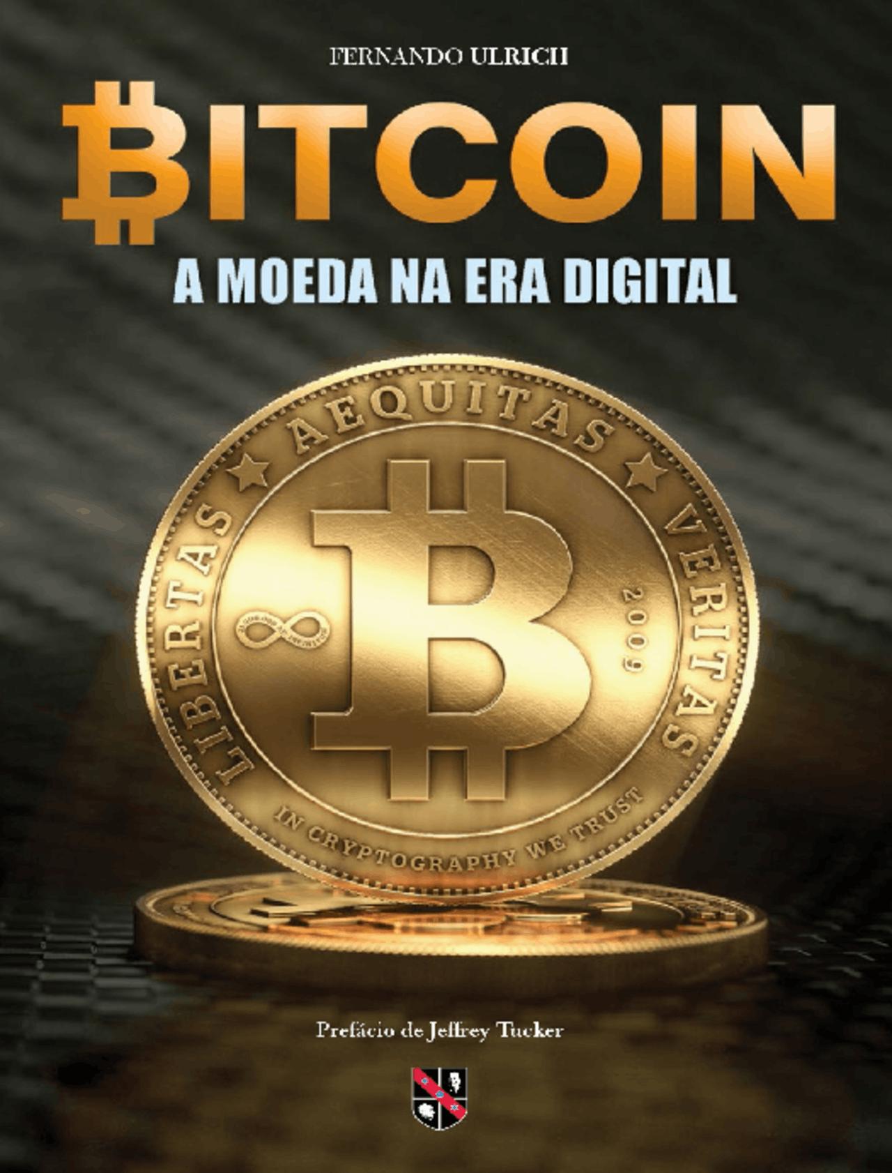 açúcar comerciante de bitcoin donde comprar bitcoin barato