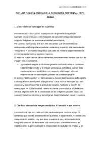 Teoria i tècnica del fotoperiodisme (Llibre)