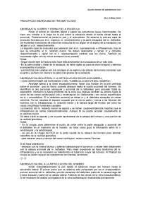 Traumatologia [.pdf]