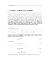 T4 - Correlació i Espectre