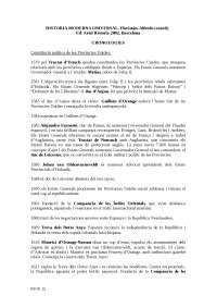 (Apunts) HISTORIA MODERNA UNIVERSAL. Manual - Floristán, Alfredo