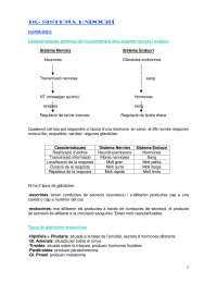 Sistema endocrí i reproducció