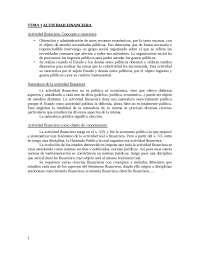 Dret tributari