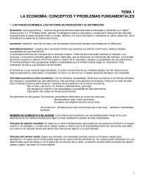 economia_aplicada_tema_1
