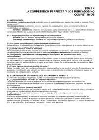 economia_aplicada_tema_4