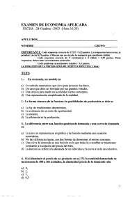 examen_1