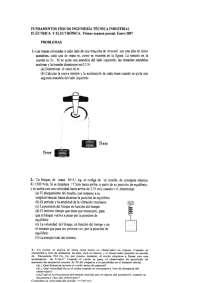1er. parcial FEB-07 (Ftos.Físicos)