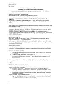temari 1 a 15 (no complet)