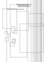 Resistência dos Materiais X, Exercícios de Engenharia Mecânica