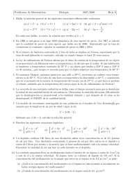 Problemas Tema6