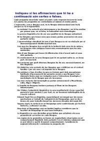 examen 2007 más respuestas