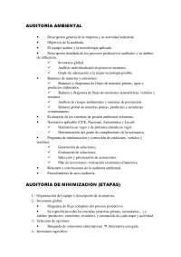 Síntesis de teoría para el examen