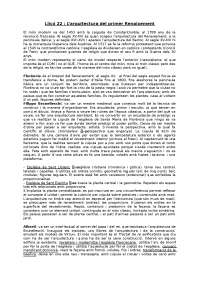 Resumen Tema 22 - 30
