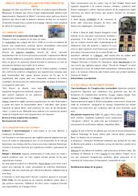 Resumen Tema 40 - 48