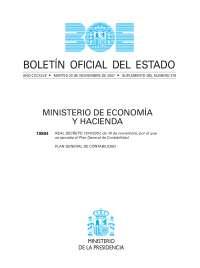 PGC 2008