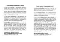 Fisica Geral, Notas de estudo de Engenharia de Produção