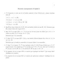 Exercicis capitol 2