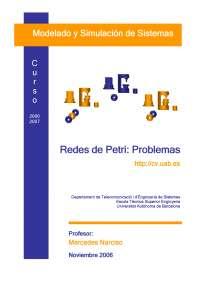 Tema2_Problemas_RP