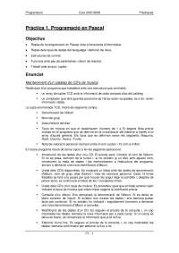 Pràctica 1 (curs 07-08)