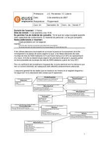Exàmen problemes curs 2006-2007 (conv.2)