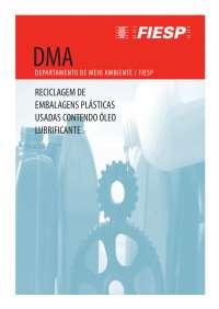 Dma, Notas de estudo de Engenharia de Transportes