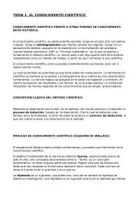 Metodos y tecnicas de investigacion social curso 2005-2006