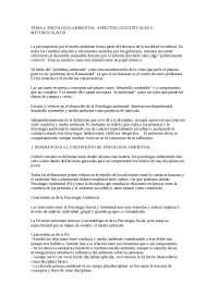 resúmenes del libro temas 1-12