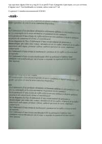 examen pràctiqs TA 1