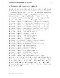 Respostes dels exercicis del capítol 1