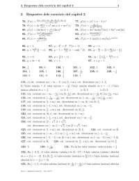 Respostes dels exercicis del capítol 2