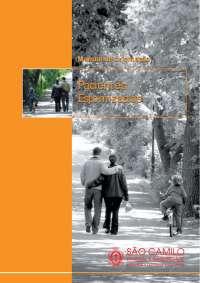 Manual do hospital sao camilo, Manuais, Projetos, Pesquisas de Enfermagem