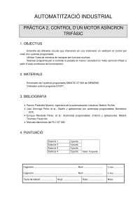 Pràctica 2 (curs 2008-2009)