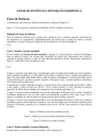 Apostila de inversores de frequência 5, Notas de estudo de Engenharia Elétrica