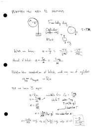 Physics homework solution write journalism literature review