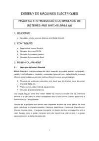 Pràctica 1 (curs 2008-2009)