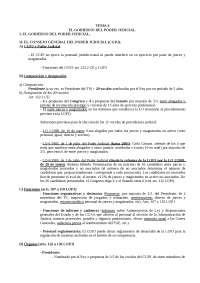 Resumenes manual Josemaría Asencio