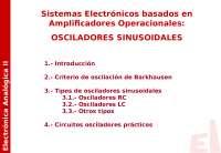 Osciladores_sinusoidales