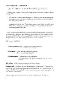 derecho advo resumen libro catalina escuin
