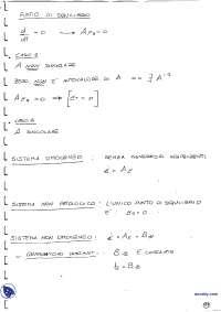 Appunti di Complementi di Teoria dei circuiti  - Parte 3