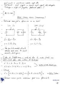 Appunti di elettronica di potenza - Parte 2