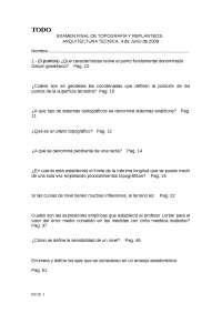 topografia(examenes)