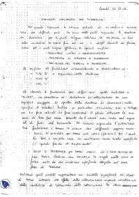 Appunti di Tecnica delle costruzioni - Parte 5